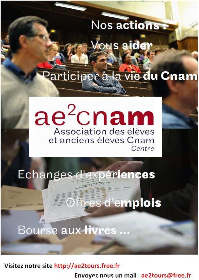 affiche-ae2cnam-centre