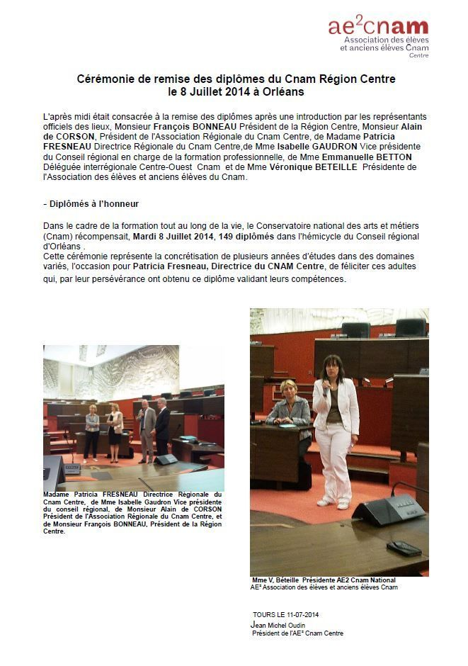 rdd-2014-cnam-centre